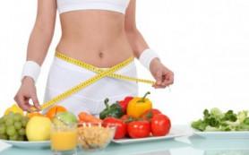 Семь продуктов увеличивающих вес
