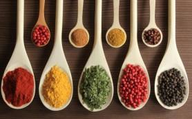 5 советов о том, как улучшить пищеварение
