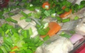 Гласмэстарсиль рецепт и способ приготовления