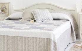 Онлайн-магазин Подушка – постельное белье и товары для активного отдыха по разумным ценам