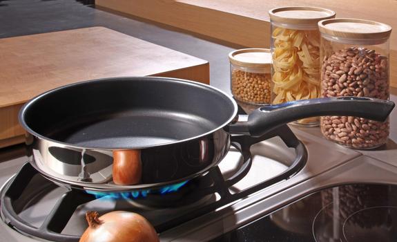 Посуда для правильной здоровой пищи