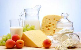 Компания «Милком». Качественная молочная продукция на приемлемых условиях.