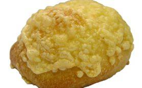 Хлеб чибатта