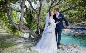 Посетите свадебное агентство в Москве чтобы организовать для себя незабываемую свадьбу