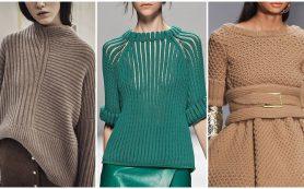 Компания ГоМани: одежда из трикотажа от изготовителя