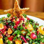 Рецепт с куриным филе, сыром и корейской морковкой