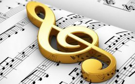 В нашей школе музыки в Москве вы непременно достигните наилучших результатов