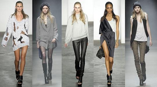В чём преимущества дизайнерской одежды?