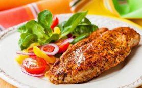 Стоит ли покупать различные продукты питания через интернет?