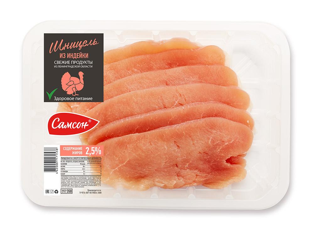 Мясо в рационе при правильном питании