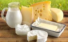 Комплексные поставки мясной и молочной продукции на Российский рынок: услуги компании Milk-West