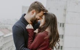 Как вернуть любовь в отношения. Советы психолога