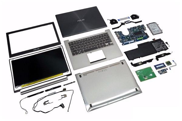 «Техномаркт» – лучшая электроника и аксессуары