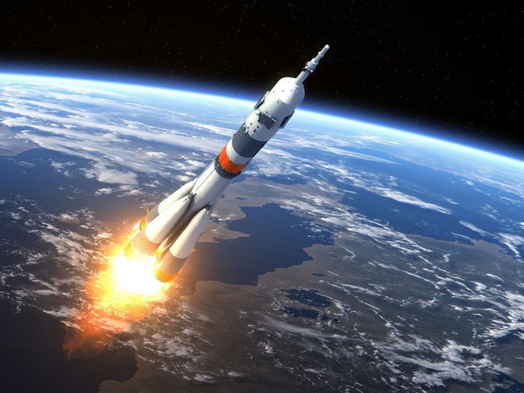 Развитие космической индустрии: как космос становится более доступным