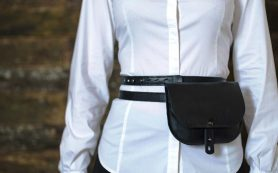 Дизайнерские сумки доступные для каждой девушки
