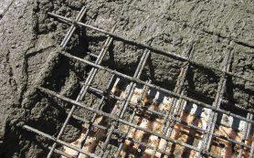 Выбор арматуры и бетона для строительства фундаментов