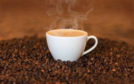 Плюсы и минусы аренды кофемашины