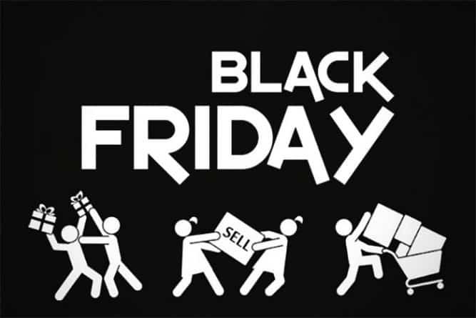 Купоны и акции Aliexpress в Black Friday: как сэкономить на покупках и купить все необходимое?