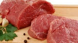Как правильно замораживать и варить мясо