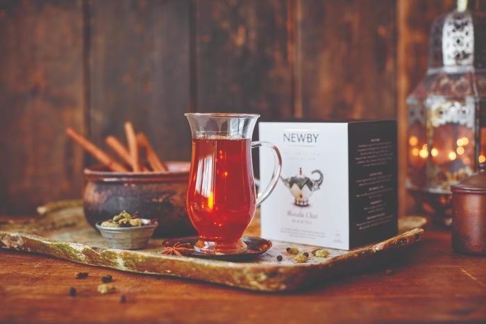 Какой чай выбрать: листовой или в пакетиках?
