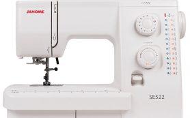 Швейная техника