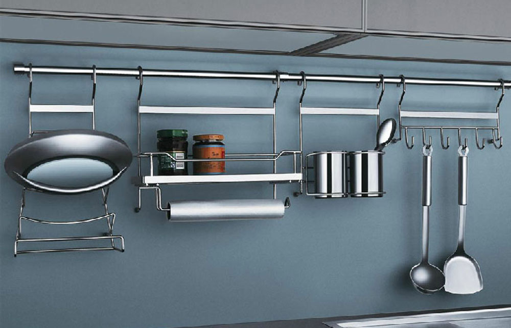 О предназначении кухонных принадлежностей