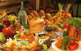 Рецепты вкусных блюд в интернете