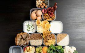 Как при помощи правильного питания избавиться от лишнего, восстановить организм и улучшить состояние здоровья.