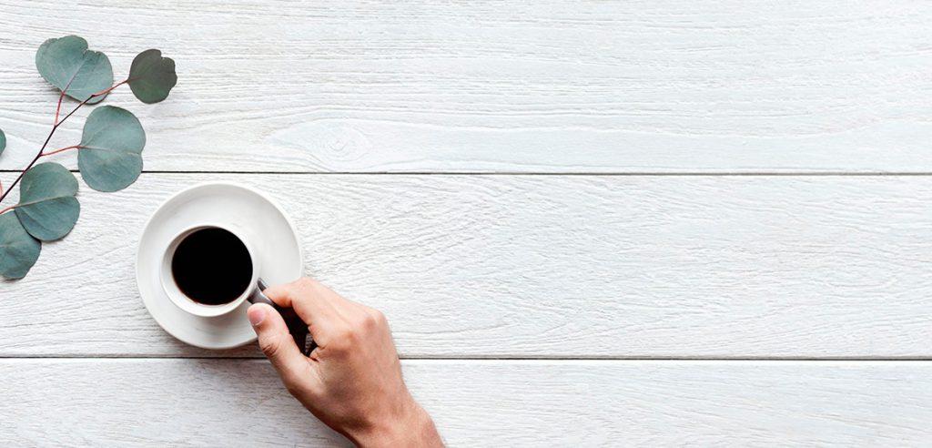 Какие бывают кофеварки